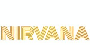 Revolt Weekend Kickoff at Nirvana w/ Open Bar til...