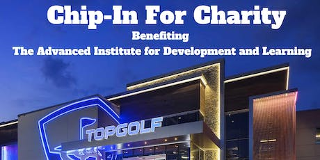 AID-L's Chip in for Charity tickets