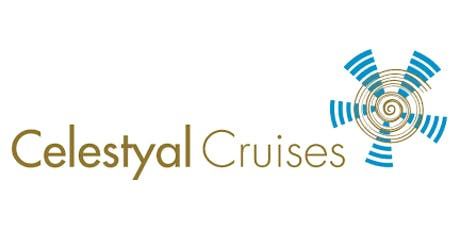 Lunch & Learn with Celestyal Cruises tickets