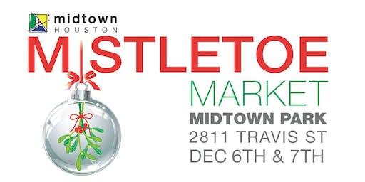 2019 Mistletoe Market