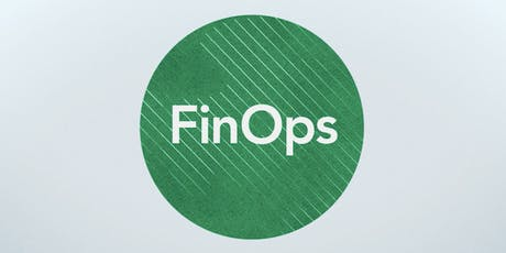 FinOps – Real Day to Day Job tickets