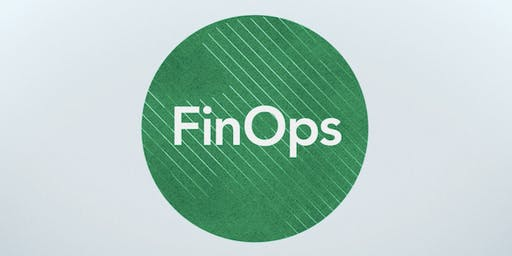 FinOps – Real Day to Day Job