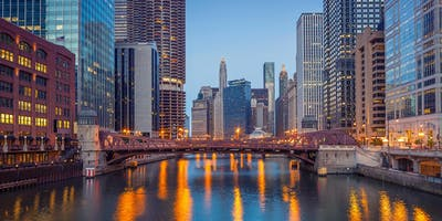 Affirmative Action Planning Seminar - April 9th & 10th - Chicago, IL