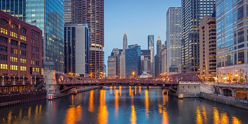 Affirmative Action Planning Seminar - April 16th & 17th - Chicago, IL