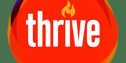 Helping Boys Thrive Summit