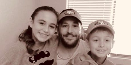 A Celebration of the Life of Ryan Kempf tickets