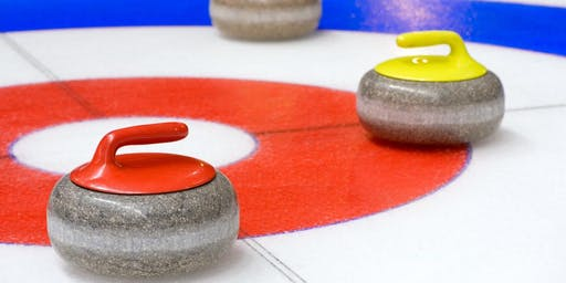 Kettle Moraine Curling Club- Learn to Curl Session