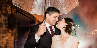Wedding Planning for 2020   Finding the Right Venue