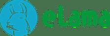 eLama Brasil logo