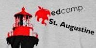 Edcamp St. Augustine 2020