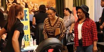 11th Annual Networking Social, Featuring The Hair & Fashion Show