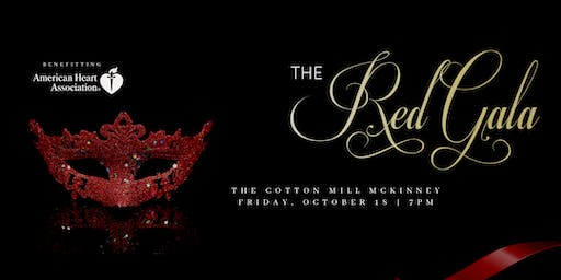 The Red Gala