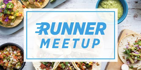 Corpus Christi Runners- Taco Tuesday  tickets
