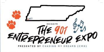 901 Entrepreneur Expo