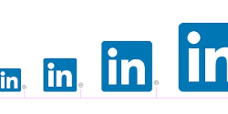 Linkedin, Jobscan & Huntr: Your Very Best Job Search Tools tickets