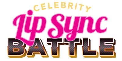 Celebrity Lip Sync Battle of Northeast Louisiana