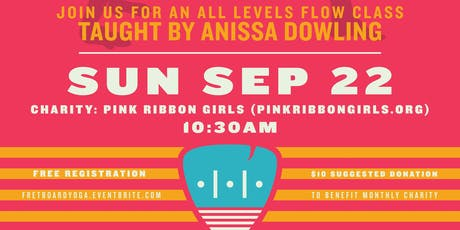 Pints and Poses - September tickets