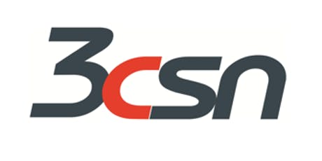 [3CSN] Fall Regional Summit (NorCal) tickets