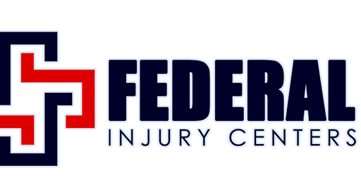 Federal Injury Centers Chats Live