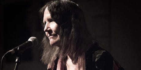 Patty Waters tickets