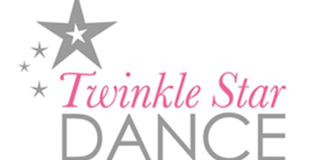 Twinkle Star Day - TDW 2019 tickets