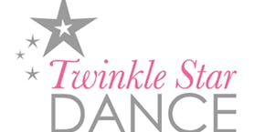 Twinkle Star Day - TDW 2019