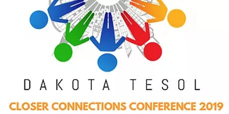 Closer Connections Conference tickets