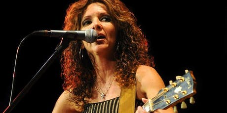 Fall Concert Series: Lisa Morales Band tickets