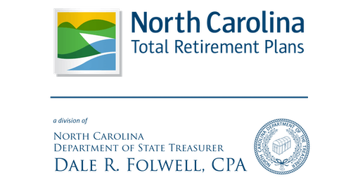 Teachers, State and Local Government Employees Total Retirement Conference