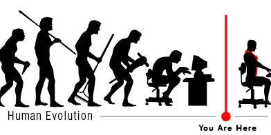 Better Posture for a Better Life