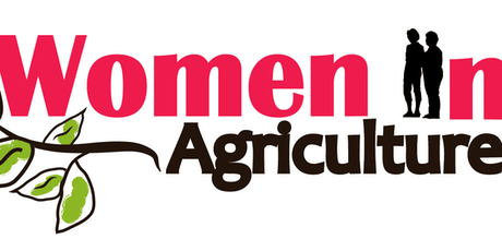 2019 Women in Ag Fall Tour tickets