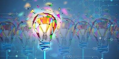 Curiosity: The Key to Creativity and Innovation
