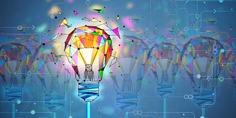 Curiosity: The Key to Creativity and Innovation tickets