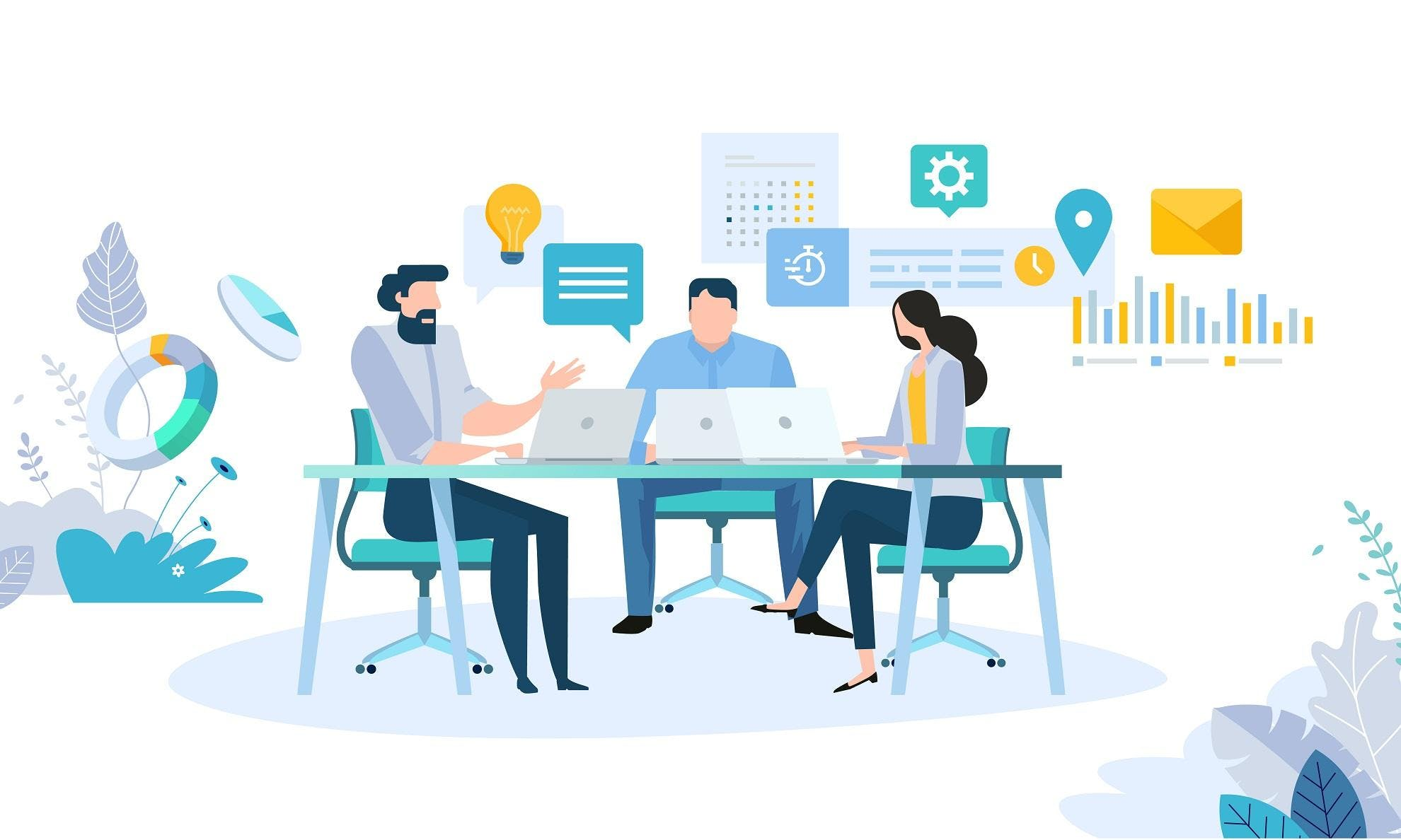Project Management Techniques Training in Charlotte, NC
