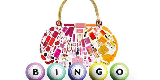 2019 Easterseals Designer Pocketbook Bingo Waterbury