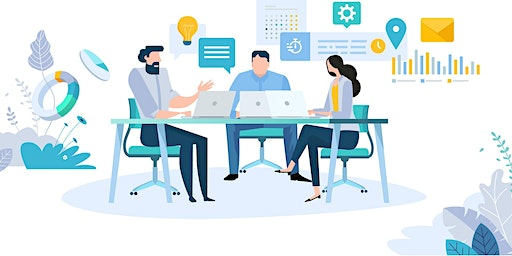 Project Management Techniques Training in Florence, SC