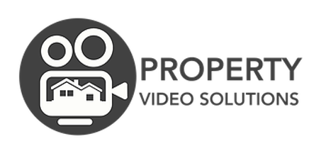 Property Video Solutions Video Training Day SEPTEMBER 2019 tickets
