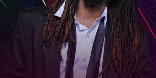 Lil Jon at Premier Guestlist - 8/17/2019