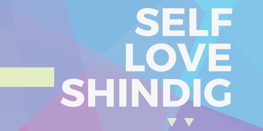 Self Love Shindig