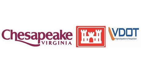Industry Day with U.S. Army Corps of Engineers/VDOT and City of Chesapeake tickets