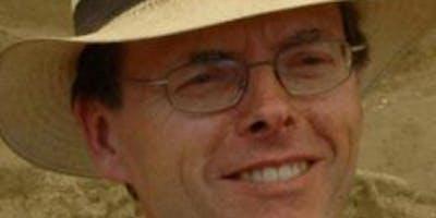 The Braidwood Visiting Scholar Lecture: Ian Hodder