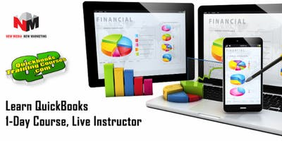 QuickBooks for Business- Español