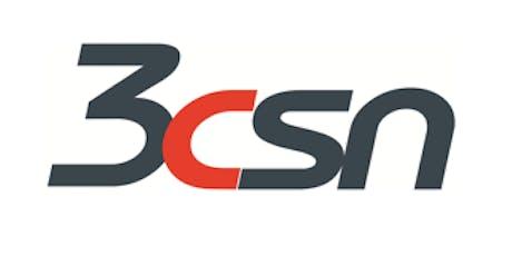 [3CSN] Fall Regional Summit (LARN) tickets
