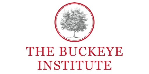 Reception with Robert Alt, President & CEO of The Buckeye Institute