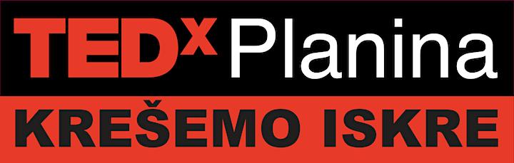 TEDxPlanina image