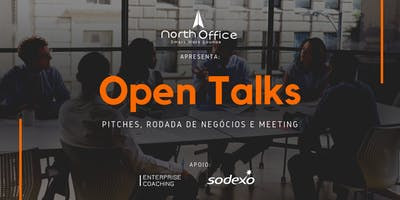 Open Talks