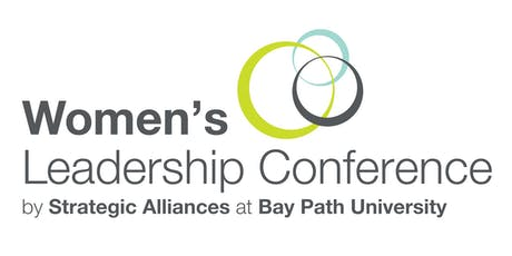 2020 Women's Leadership Conference - Exhibitor Registration tickets