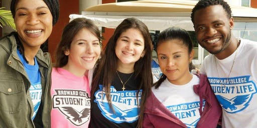 Broward College North Campus Tours