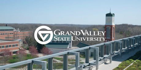 MCC Sponsored Bust Trip to Grand Valley State University for MCC students tickets