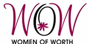 WOW November- Sex Trafficking in Iowa